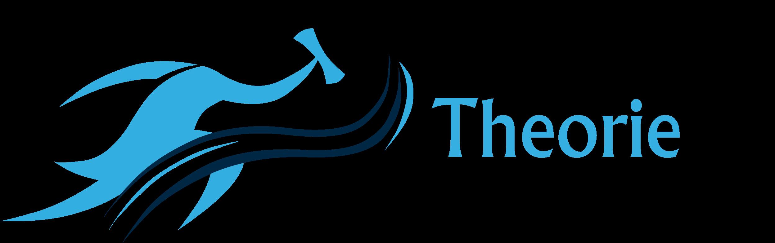 TheorieJa